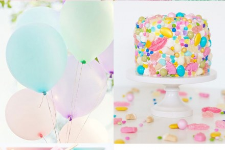 Unicorn-party-ideas