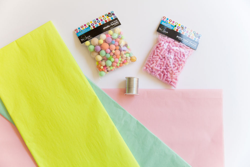gift-wrap-supplies