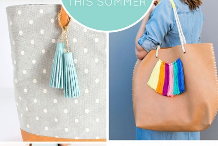 6-summer-inspired-tassel-bags
