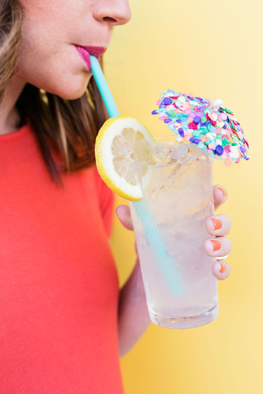 A-fun-and-easy-DIY-to-spice-up-any-drink