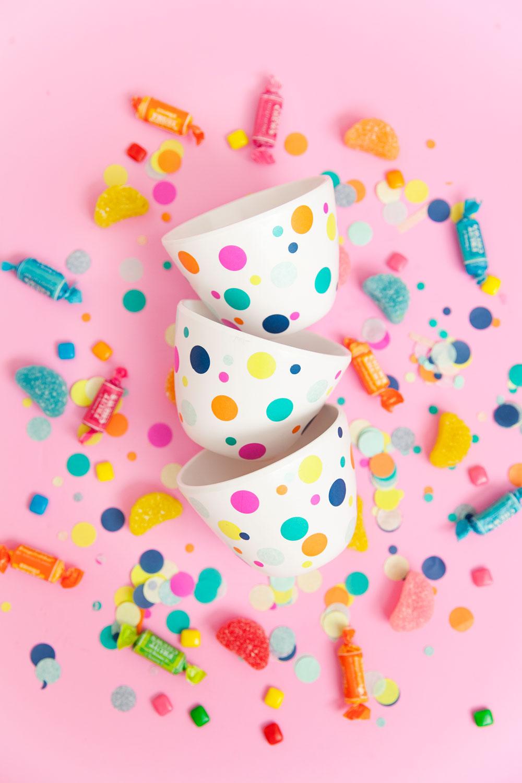 DIY-Confetti-Candy-Bowls