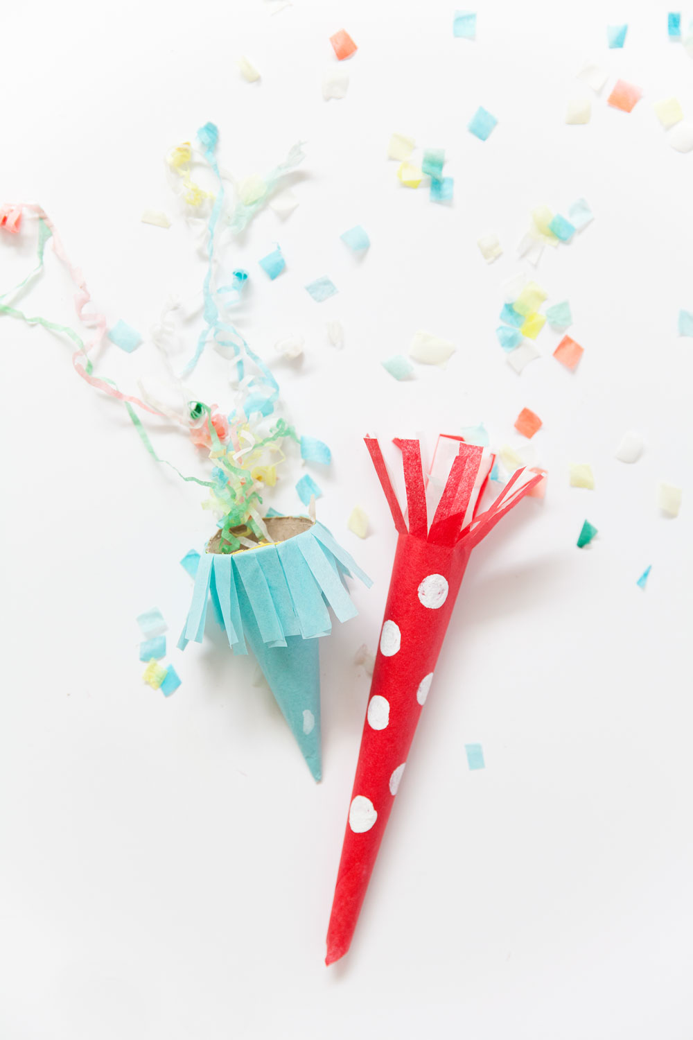 DIY-redo-party-poppers