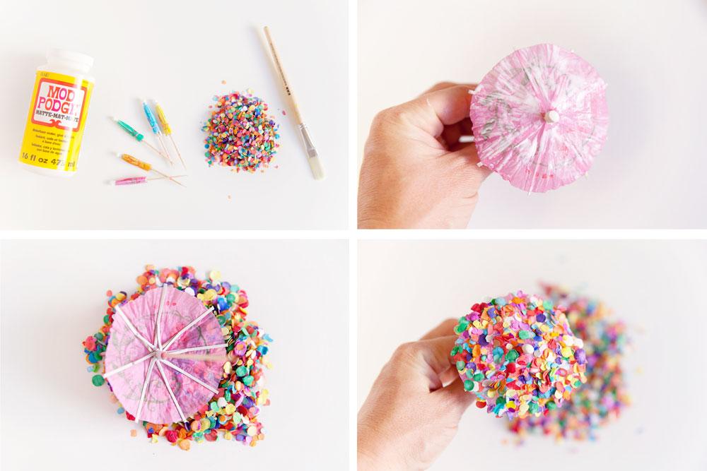 How-to-make-confetti-drink-umbrellas
