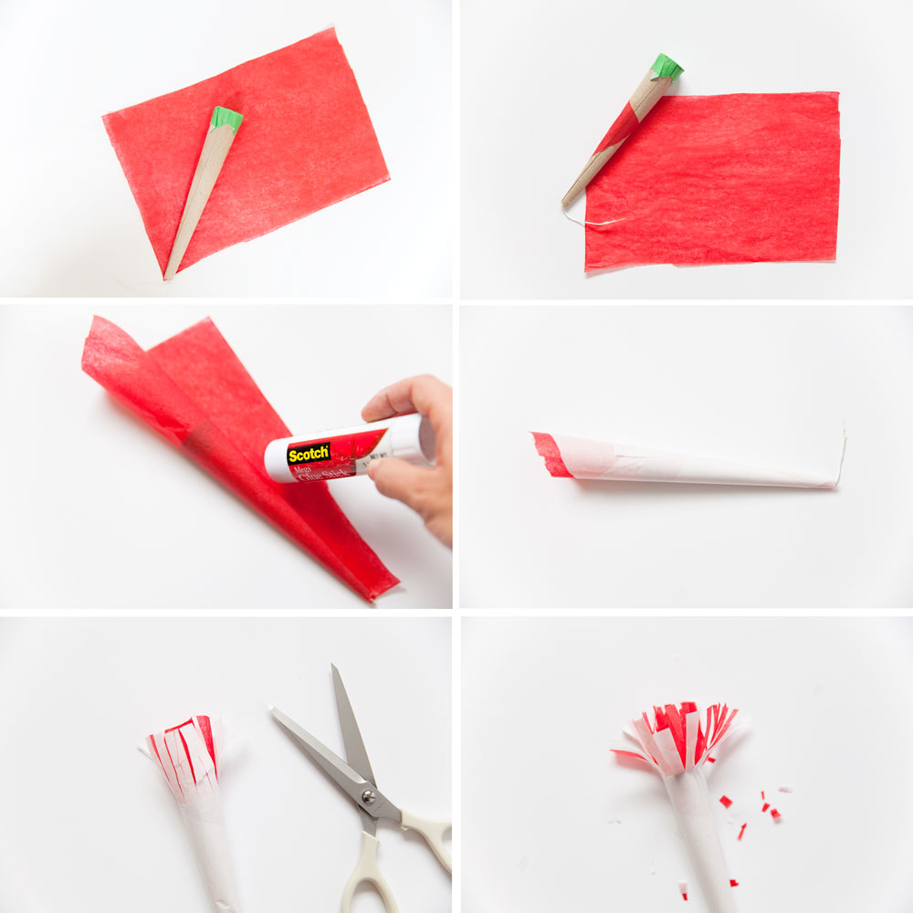 Instructions-on-how-to-make-a-party-popper