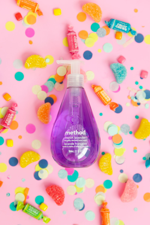 method-soap-campaign-#fearnomess