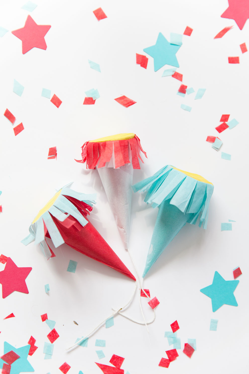 party-poppers-for-the-4th-of-July