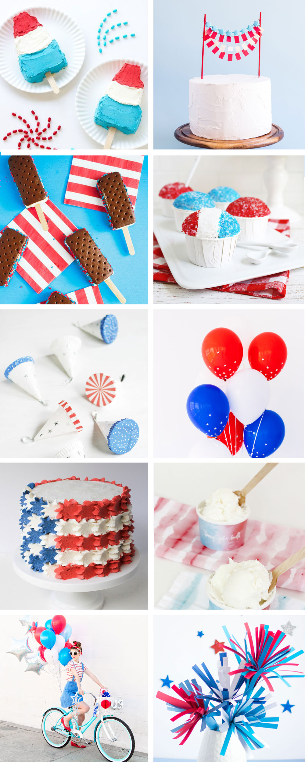 4th-of-July-treats-and-diy's-to-try