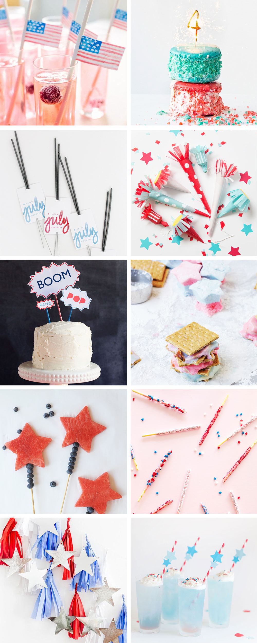 4th-of-July-treats-and-fun-DIY's-to-try---