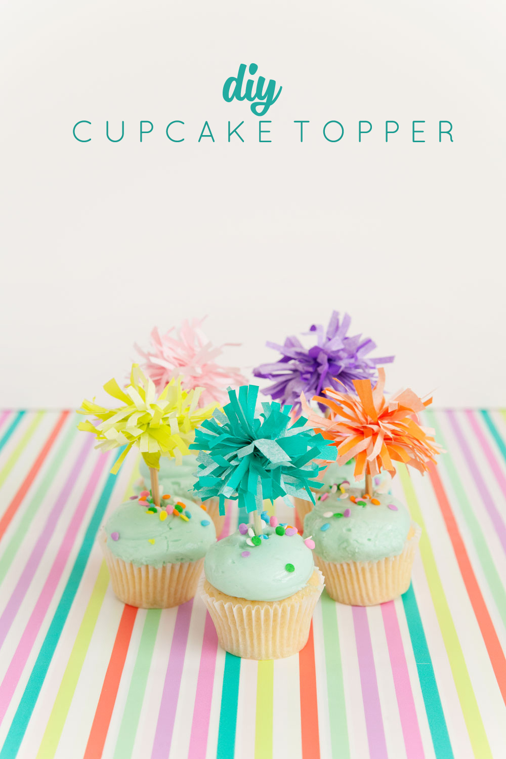 Easy-and-fun-Cake-toppers