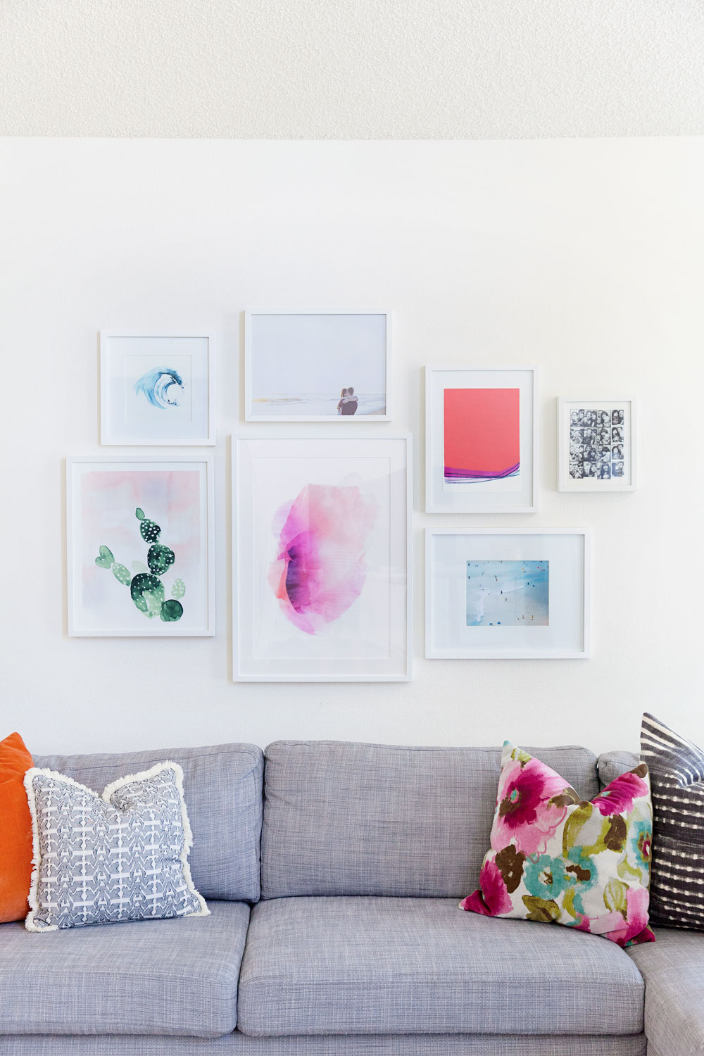 Gallery-wall-ideas-and-tips