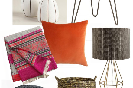 Living-Room-Makeover-Ideas-