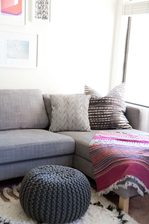 Living-Room-Redo-3