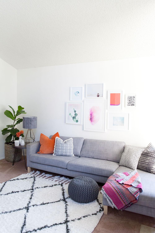 Living-Room-Redo-5