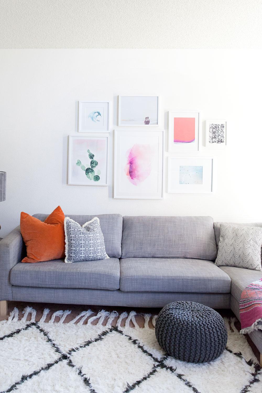 Living-Room-Redo-8