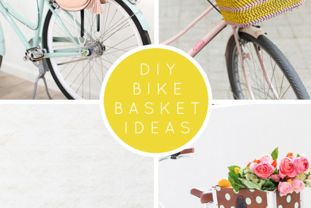 diy-bike-basket-ideas