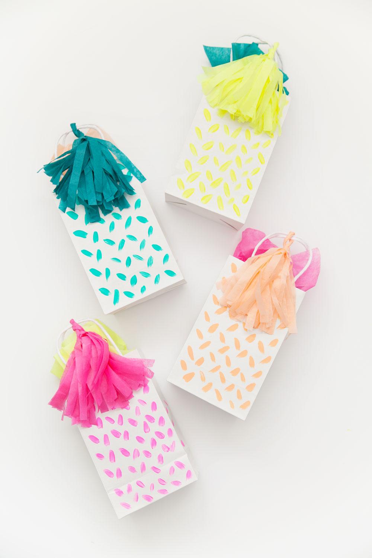 Gift-bag-DIY