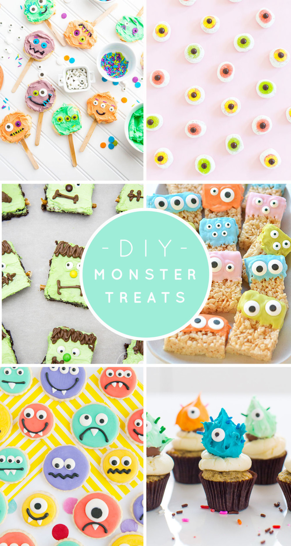 Monster-treat-DIY-ideas-to-try-this-Halloween----