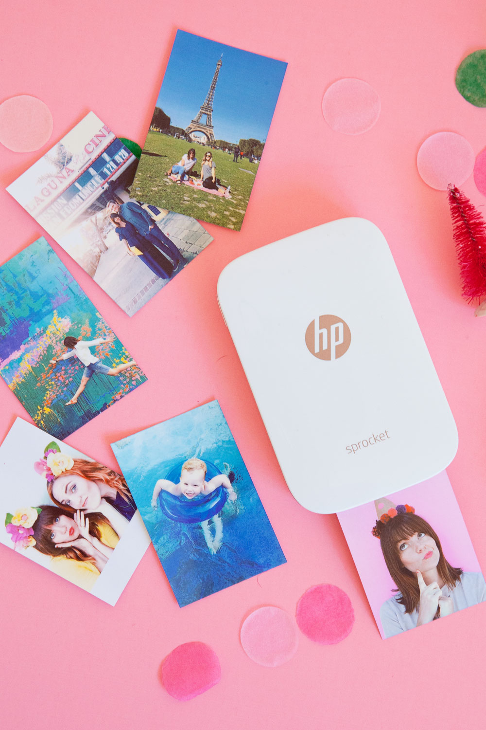 HP-Sprocket-printer