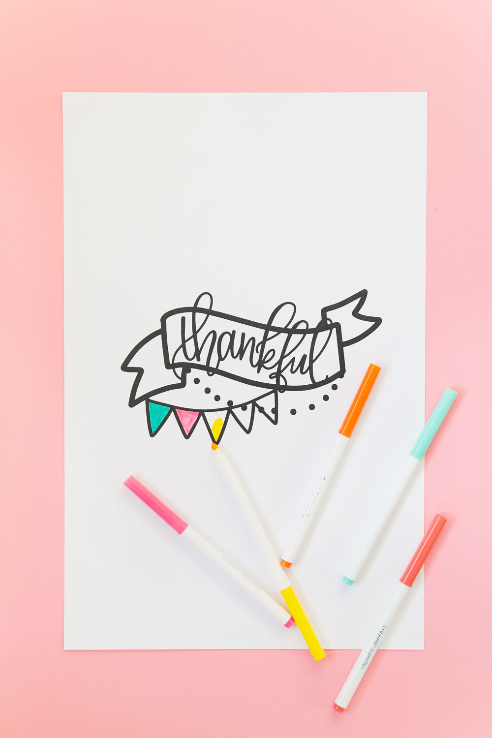printable-thanksgiving-coloring-page
