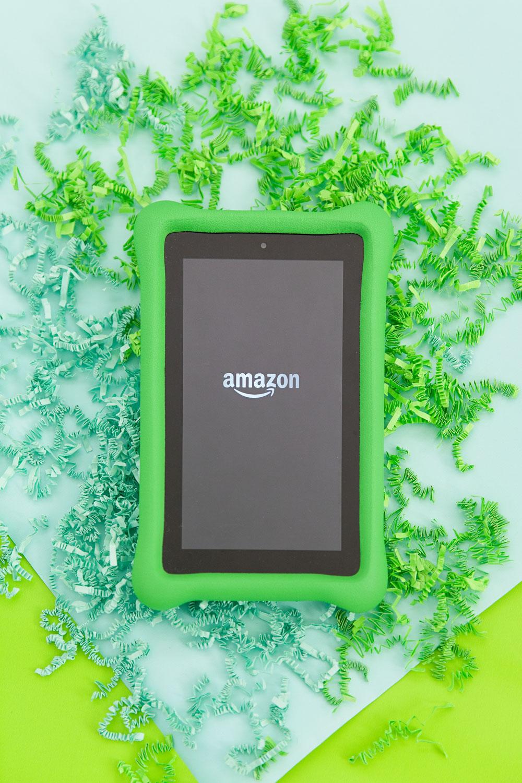 Amazon-kids-Fire-Tablet