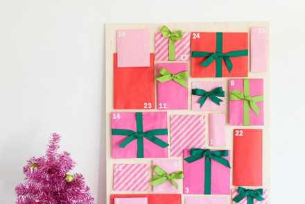 DIY-colorful-Advent-Calendar---