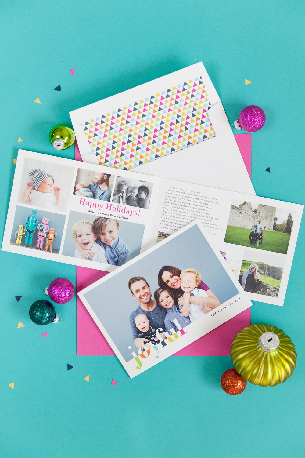 Minted-Card-Designs