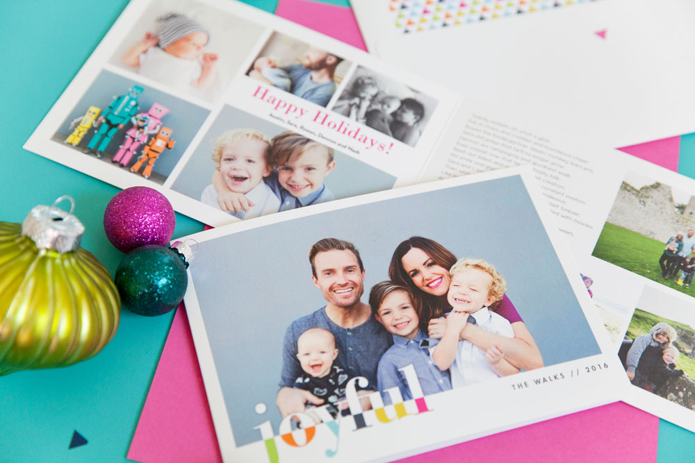 minted-card-christmas