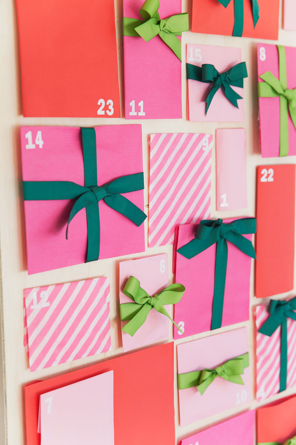 simple-advent-calendar