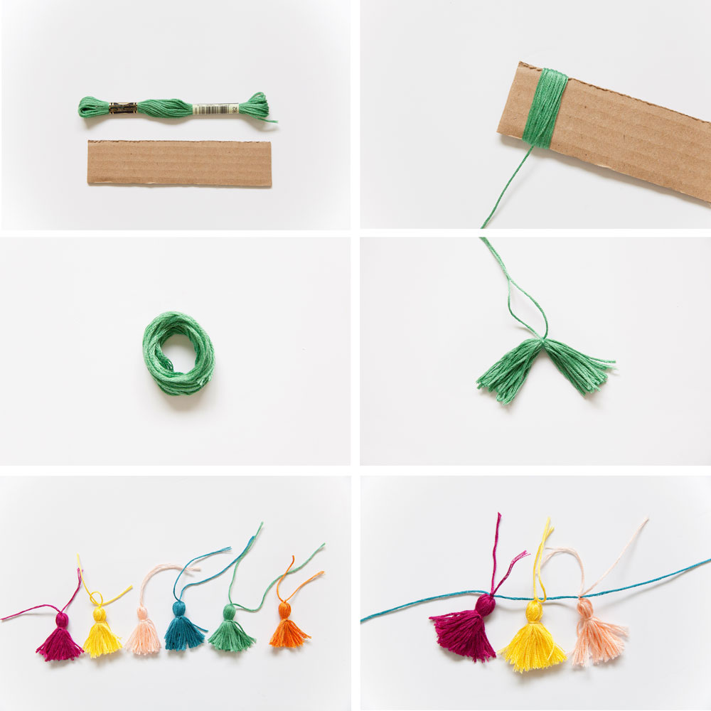 DIY-embroidery-floss-tassel
