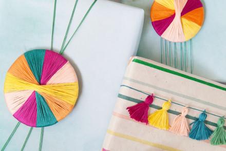 unique-gift-wrap-ideas