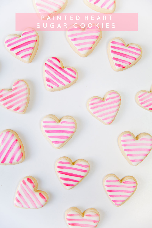 painted-heart-sugar-cookies