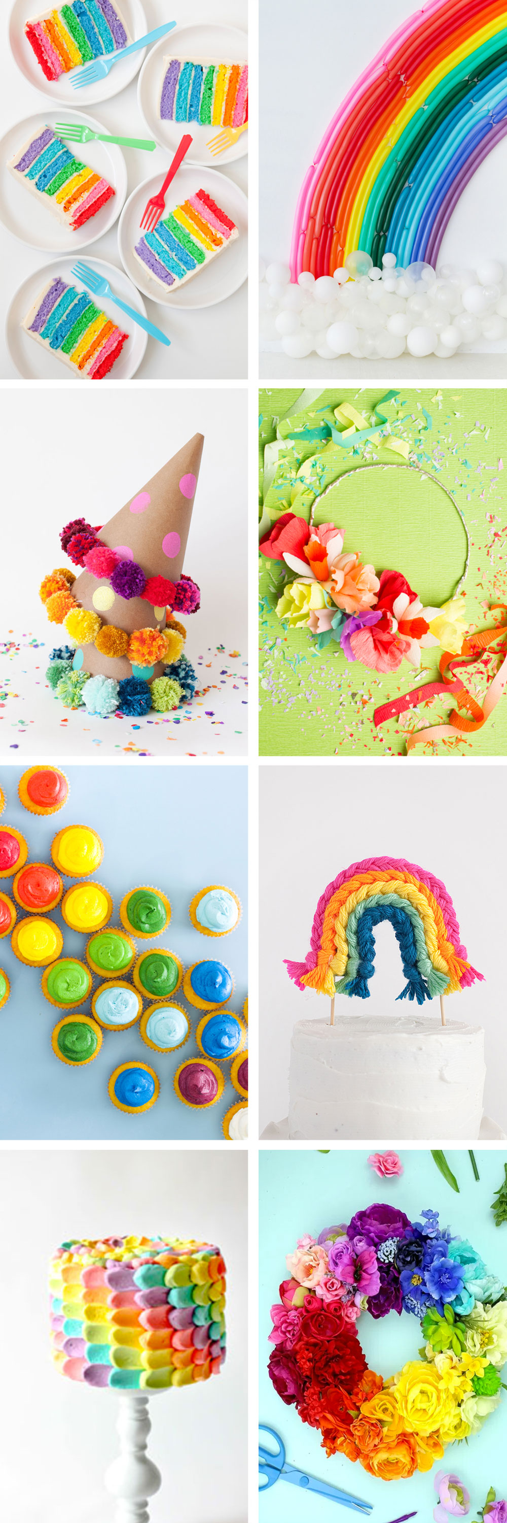 Rainbow-diy-crafts-and-treats