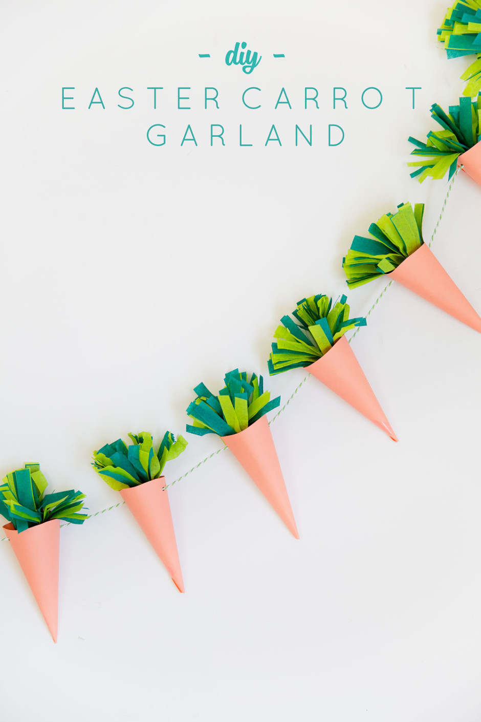 Easter-carrot-garland