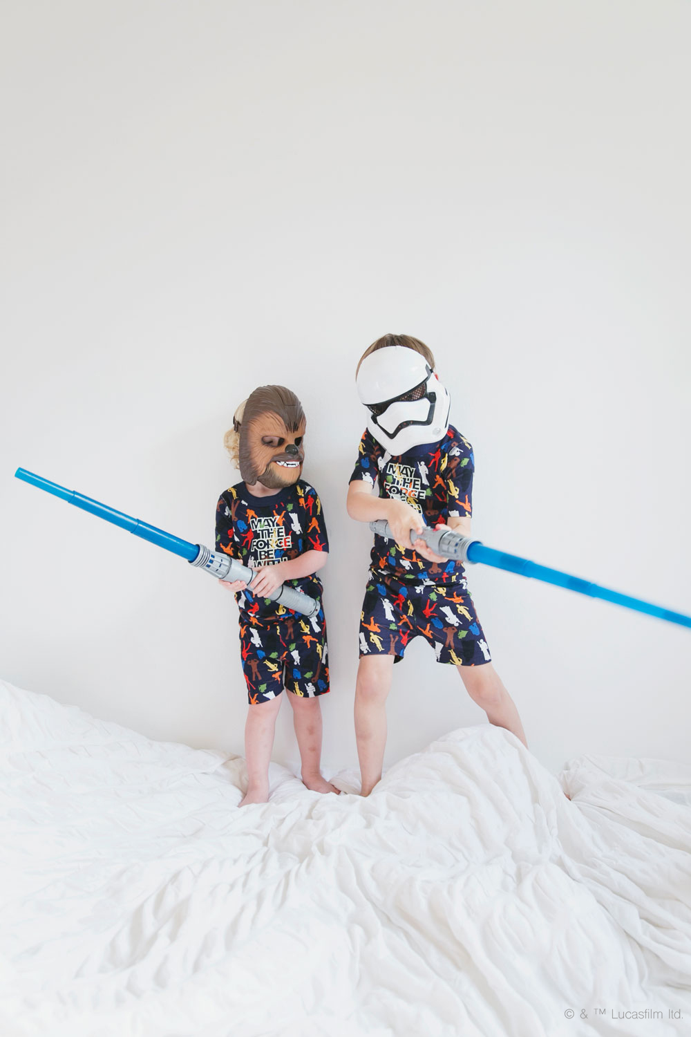 Star-Wars-Family-Pajama-party-ideas copy LTD