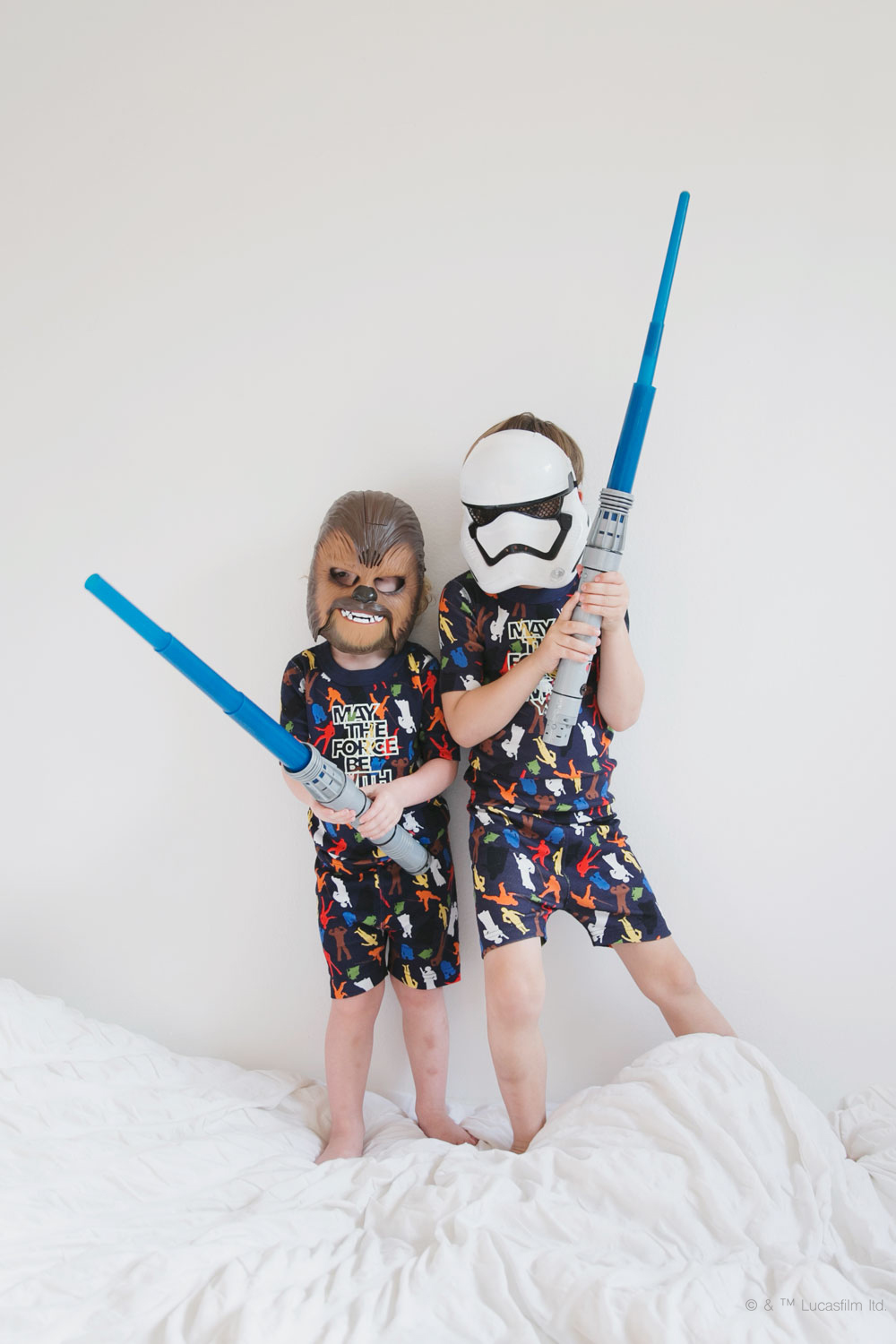 Star-Wars-kids-Pajamas copy LTD