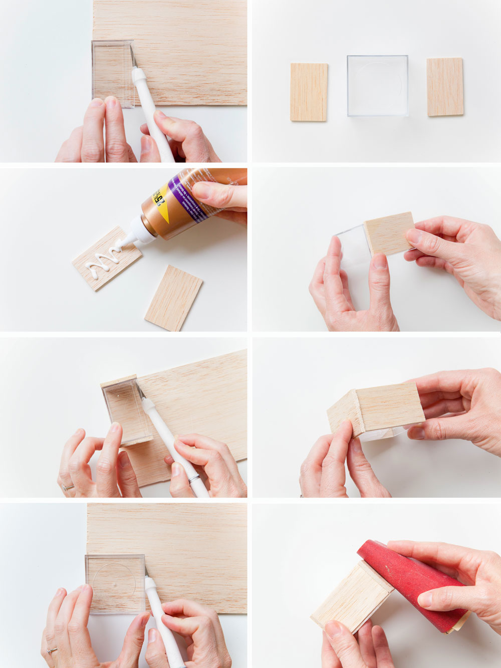 storage-box-diy-steps