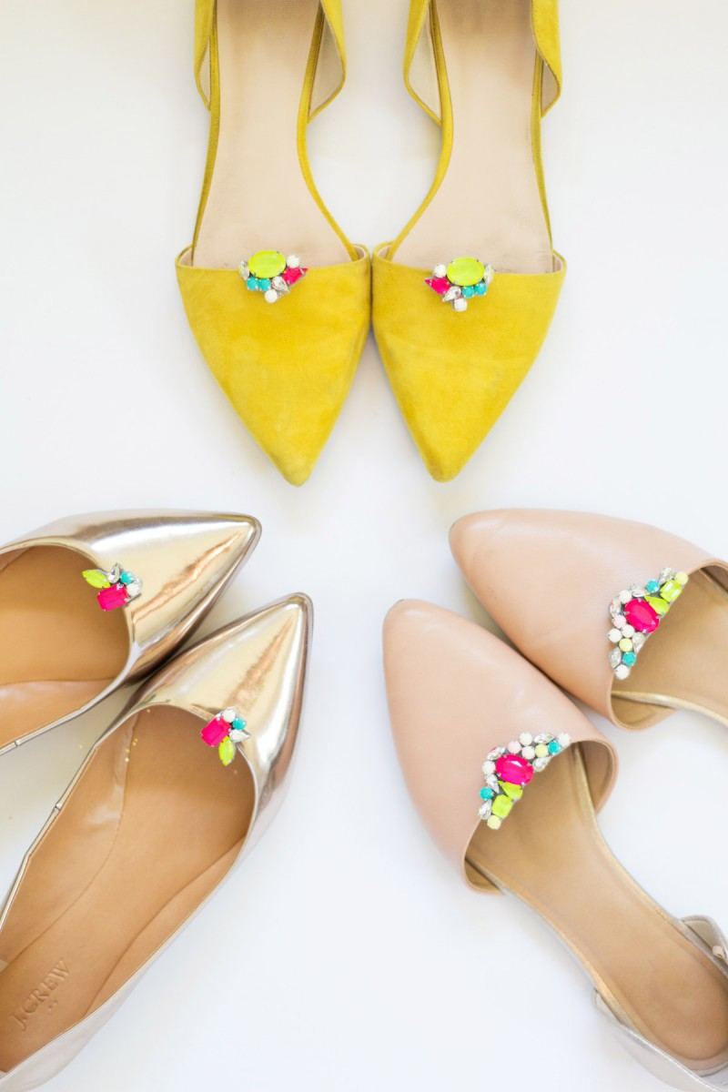 diy-shoe-clips1-800x1200