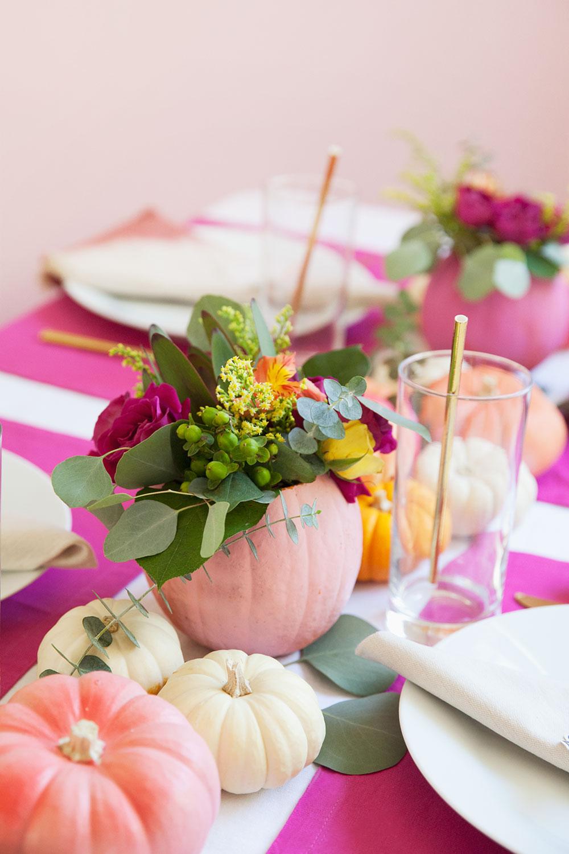 fall-table-decor-26