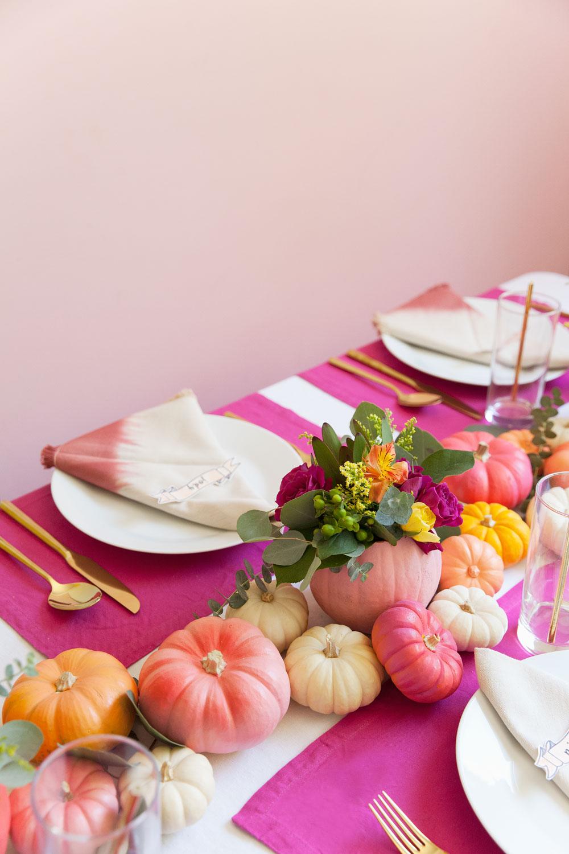 fall-table-decor-5