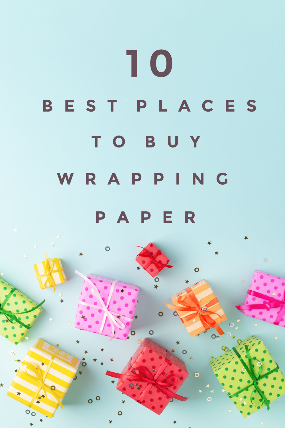 Places to buy essays