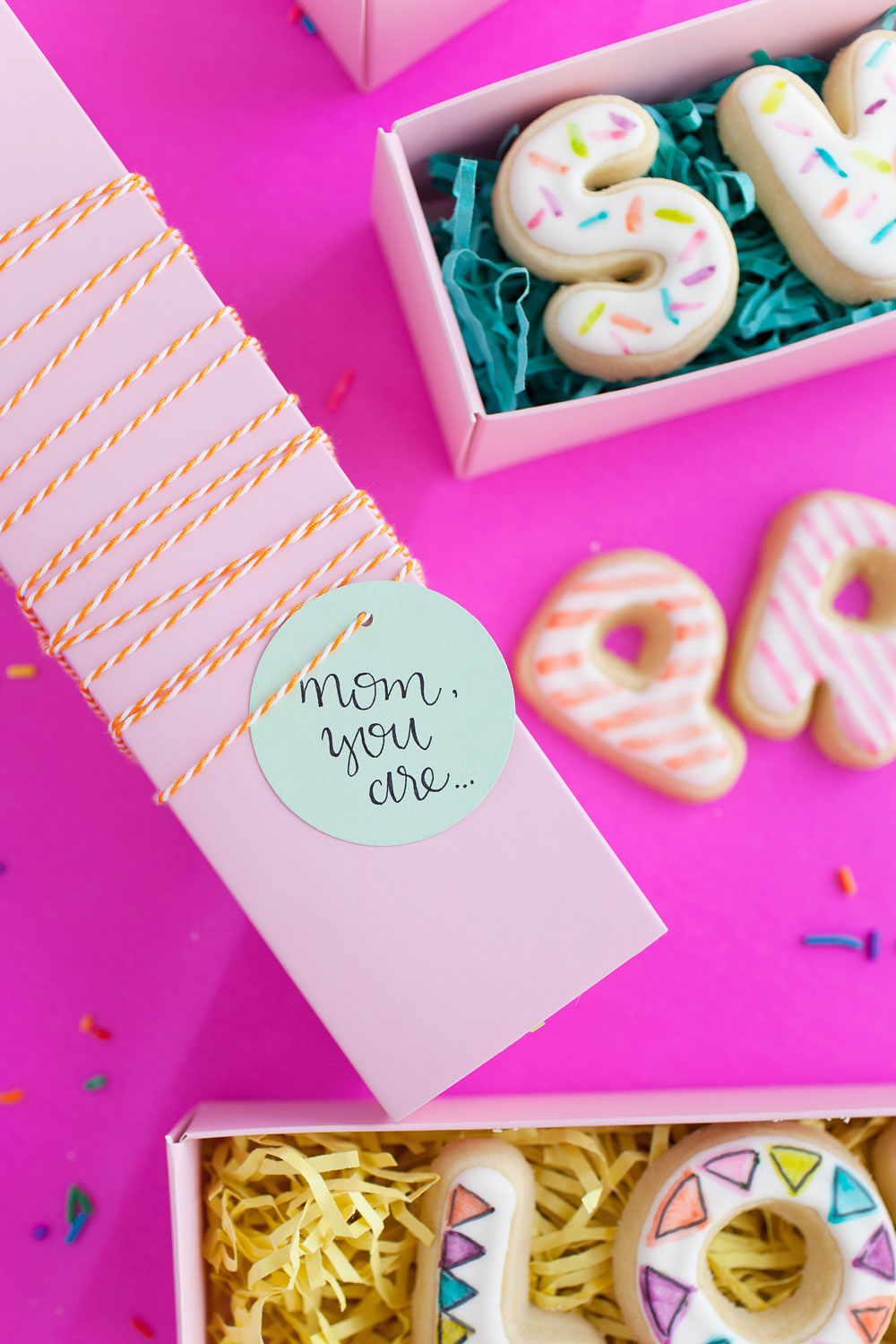 mothers-day-present-2-web