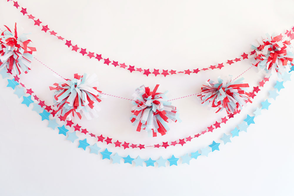 4th-of-july-garland