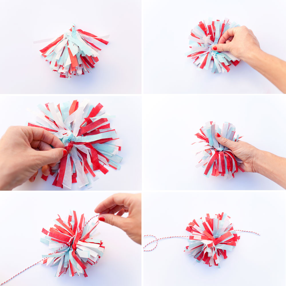 diy-holiday-garland