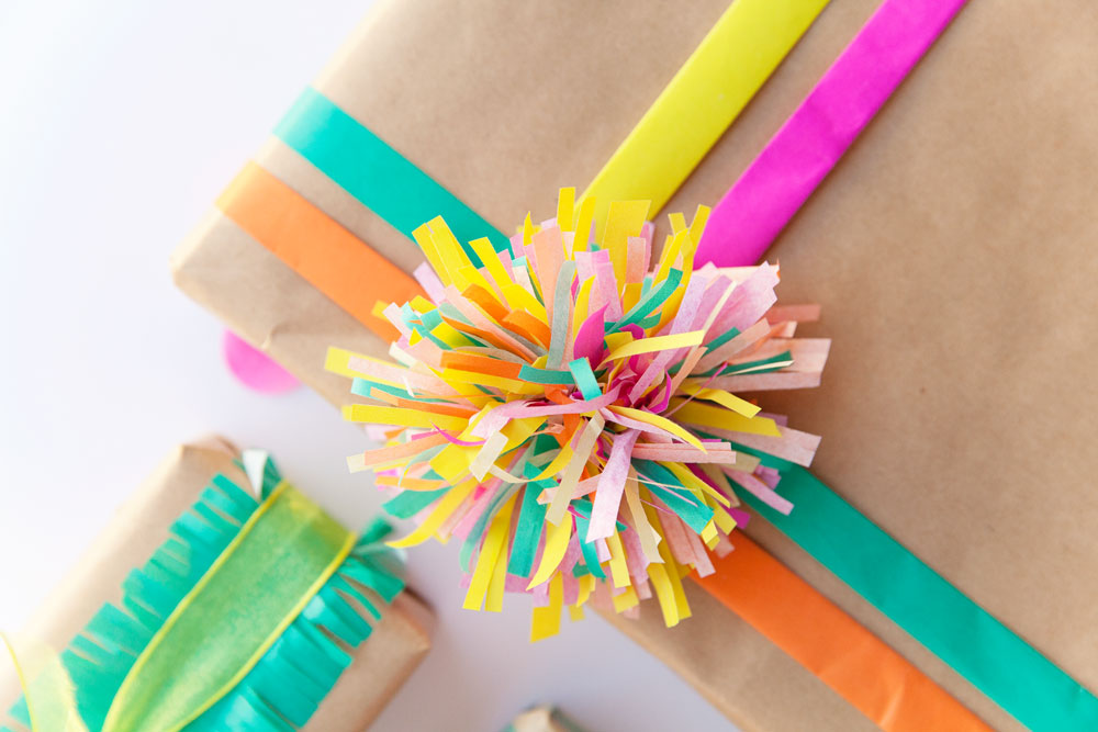 tissue-paper-wrapping-2