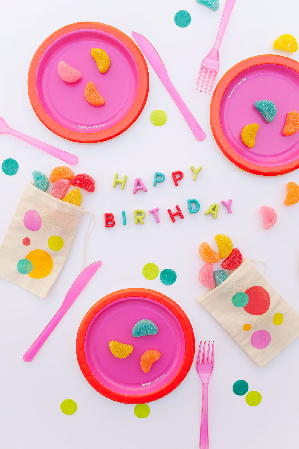 _A-colorful-birthday-party-idea