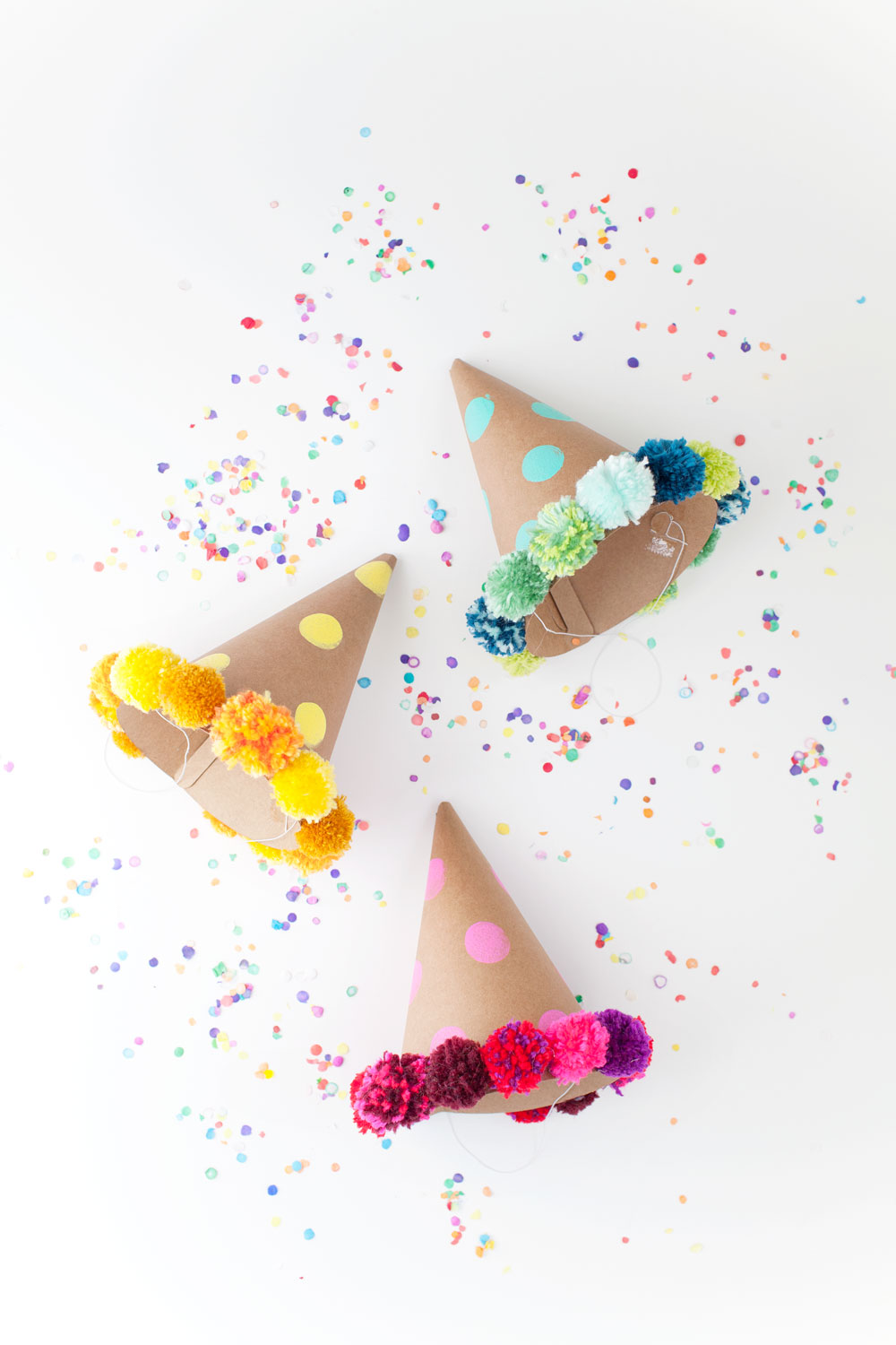 DIY-birthday-party-hats