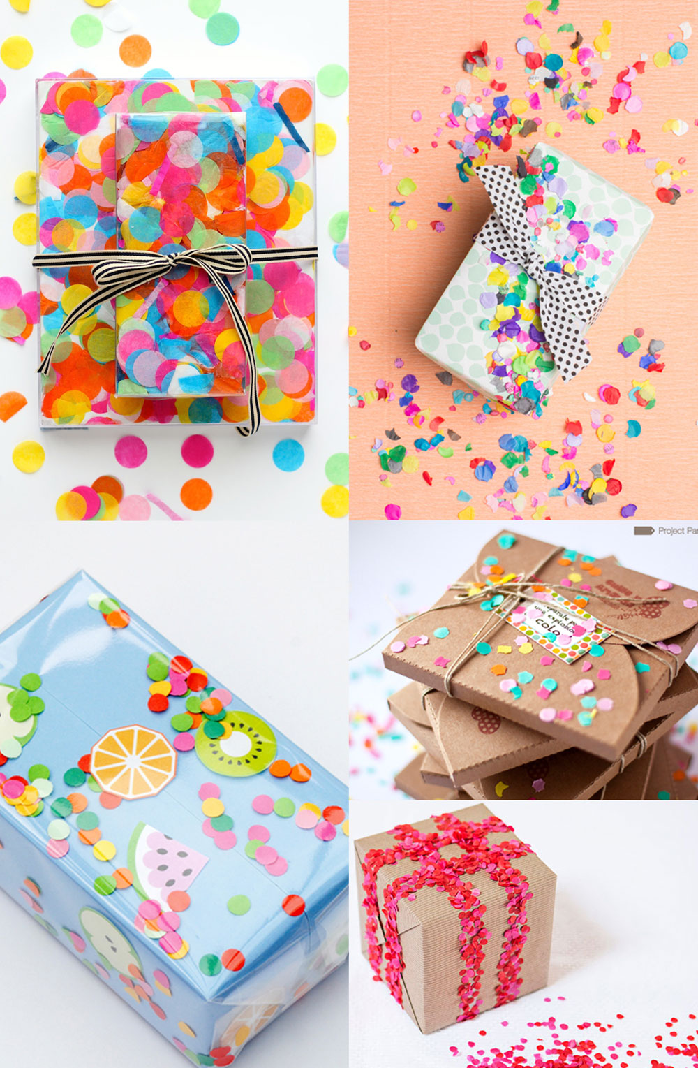 confetti-wrapped-gifts