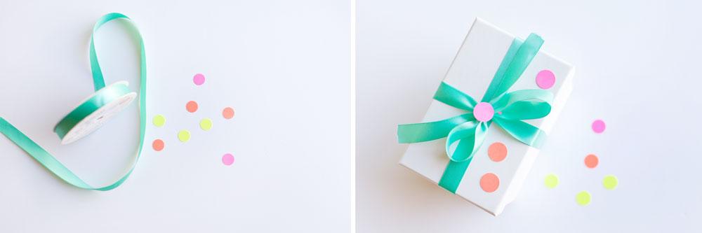 gift-wrap-ideas-2