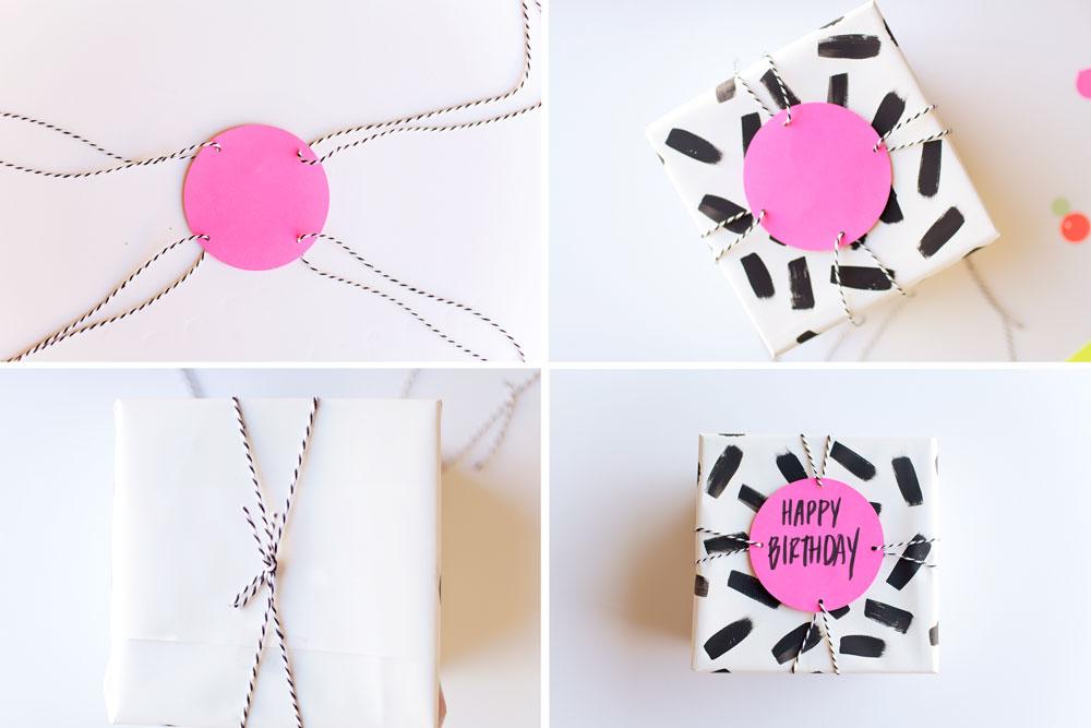 gift-wrap-ideas-4