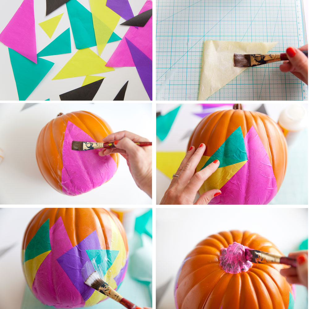 tissue-paper-pumpkin-how-to